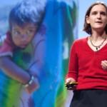 Esther Duflo : une économiste française, conseillère d'Obama