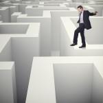 Cadres et dirigeants : mesurez la part de risque associée à vos décisions