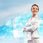 10 nouveaux métiers en 2030 imaginés par Wagepoint