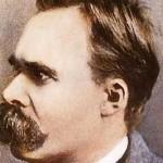 Nietzsche : 5 leçons de management
