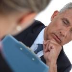 8 formes d'entretien de recrutement