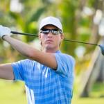 10 commandements du golf pour le cadre