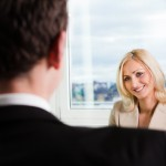 Entretiens de recrutement : comment se différencier