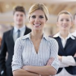 Leadership : les 4 obsessions du manager