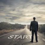 8 habitudes à prendre pour trouver un job