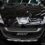 Peugeot-Dongfeng : les trois «fées» de l'alliance