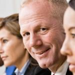 Qui sont les managers de transition ?