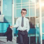 Pourquoi faut-il recruter surtout du potentiel