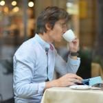Pourquoi le café est bon pour les affaires