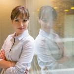 Dossier : la femme cadre s'impose!