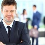 Entretien de recrutement : 5 secrets du candidat que l'on n'oublie pas