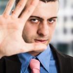 Ces signaux qui vous avertissent d'un danger pour votre emploi