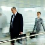 Comment réussir à recruter le cadre à fort potentiel