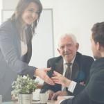Comment réussir un entretien face à un recruteur retors