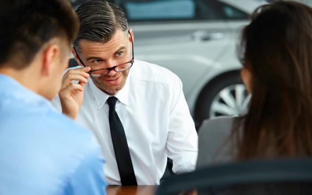 7-types-de-client-comment-les-gérer-CDM