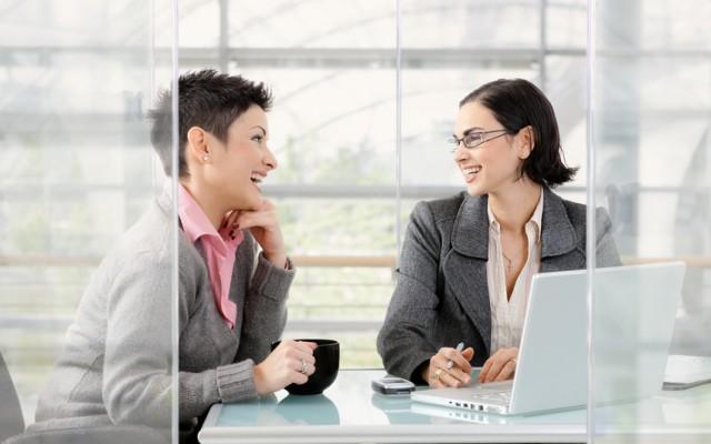 Conclure-une-vente-avec-un-client-difficileCDM