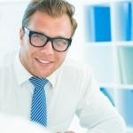 Directeur financier 2015: quel profil pour votre entreprise ?