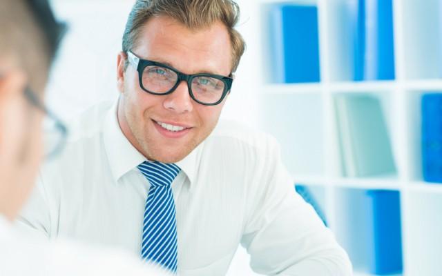 Directeur-financier-2015-quel-profil-pour-votre-entrepriseCDM