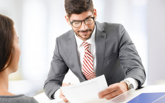 Les-erreurs-les-plus-courantes-en-recrutementCDM