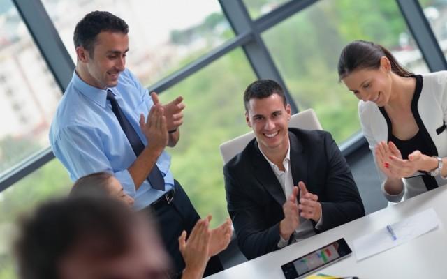 Obtenir-lengagement-de-vos-managers-grâce-au-codéveloppementCDM