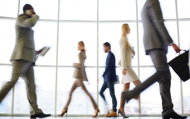 Profils-des-cadres-que-vont-recruter-les-entreprisesCDM