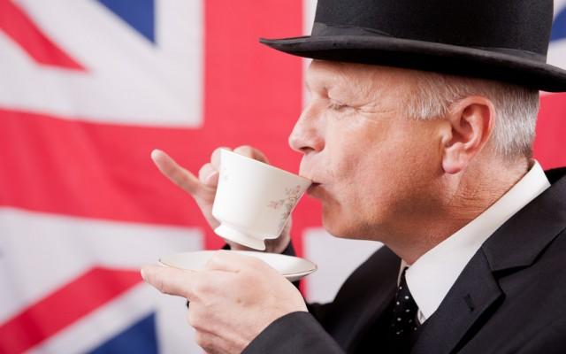Pour-trouver-un-job-en-Angleterre-mieux-vaut-parler-anglaisCDM