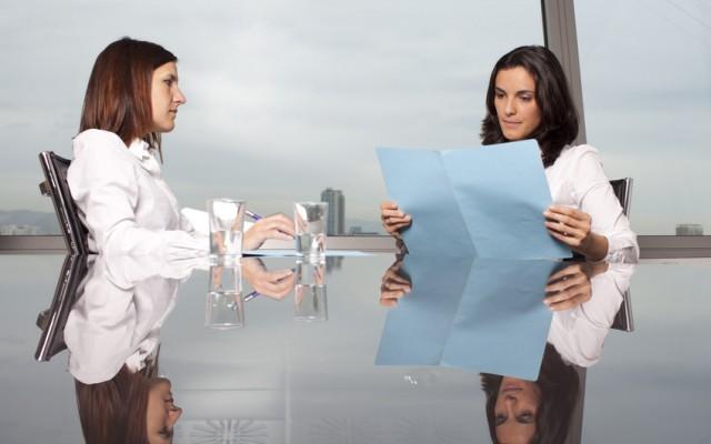 Entretien-de-recrutement-répondre-avec-pertinence-à-des-questions-futilesCDM